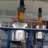 塗料生產設備 大型建築塗料成套設備 乳膠漆成套生產線