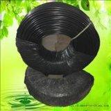 陝西省安康市滴灌管材大棚滴灌管農業灌溉滴灌管材廠家