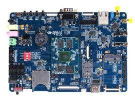 三星S5P4418开发板S5P4418核心板-飞凌嵌入式
