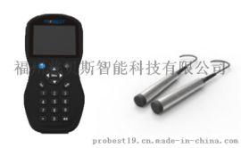 PMI800-FDO型便携式溶氧仪