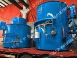 天然气井式炉、天然气真空井式炉、天然气风循环井式炉