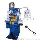 南京豪精SC-8000J储能点焊机 储能焊机厂家