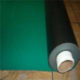 衡水加工 耐油橡胶垫 阻燃橡胶板 高品质