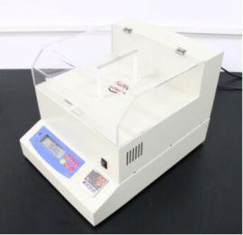 恒温化妆品密度测试仪