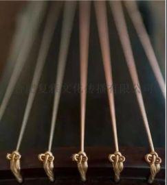 合肥古琴哪家強培訓學校,安徽免費體驗古琴