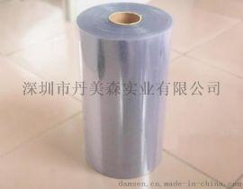 0.1mm透明PET薄膜