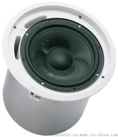 EV专业音响系统  EVID C10.1天花吸顶扬声器