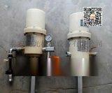 长治ZBQ20/5煤矿用气动注浆泵