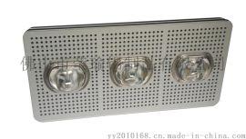 LED隧道灯外壳,投光灯外壳,LED投光灯外壳厂家
