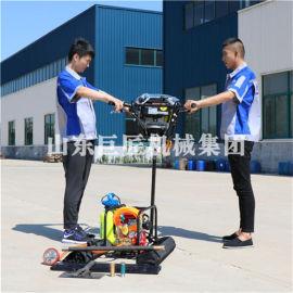 巨匠集团BXZ-2型背包取样钻机 便携式岩芯钻机