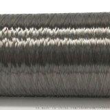 厂家销售3K高强度碳纤维丝
