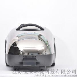 Menikini/曼奇尼Vapor Prof II ML8蒸汽清洗机商用蒸汽清洁机
