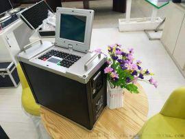 紫外烟气分析仪,紫外差分吸收法烟气分析