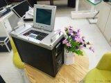 紫外煙氣分析儀,紫外差分吸收法煙氣分析