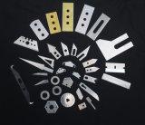 定制优质异形刀片 非标刀具 钨钢异形刀片