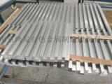 南京鋁材廠生產工業鋁型材