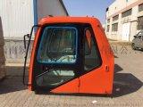 各型号挖掘机驾驶室 昆明挖掘机驾驶室