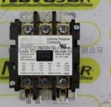 广州市朝德机电 FURNAS 接触器 MARS780   48ASA3M10  48ASG3M10 48BSF3M10