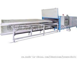 EVA胶片、硅胶袋、PET背膜 专业高效 批发价格