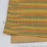 東莞廠家直銷防水軟木紙碳化軟木紙歐盟環保免費拿樣