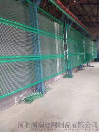 防护栅栏加密金属网 苏尼特左旗防护栅栏加密金属网供应