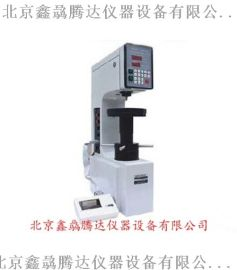 供应洛氏硬度计HR-150A型 洛氏硬度计厂家直销