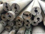 美标TP321不锈钢管DN500厚壁管不锈钢