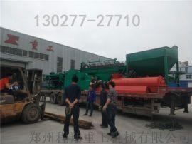 鸡粪加工有机肥料设备:全套有机肥设备厂家直销