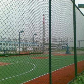 康格 绿色浸塑铁丝网专业生产厂家