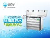 山东淄博直饮水机 碧丽饮水设备净水器