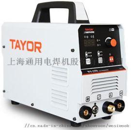 上海通用氩弧焊机WS-200I/250I
