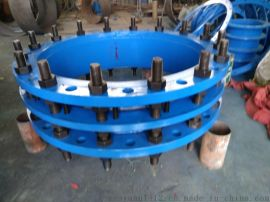 三元VSSJAF传力接头生产厂家