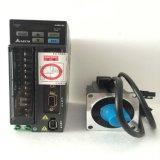 臺達B2系列400W伺服電機ASD-B2-0421-B+ECMA-C20604RS