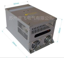 Braking Units CBU6110兼容各大品牌变频器 制动单元