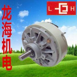 PC-0.6磁粉离合器