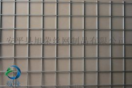 工艺电焊网片|工艺网片|装饰网片-耀佳电焊网厂家