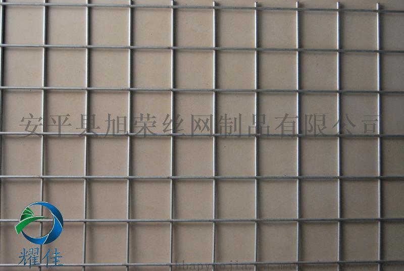 工艺电焊网片 工艺网片 装饰网片-耀佳电焊网厂家
