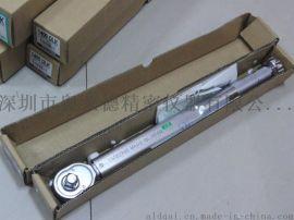 N5600QLK日本kanon中村大型扭力扳手 力矩扳手