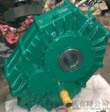 输送机专用ZJY180-14轴装式圆柱齿轮减速器
