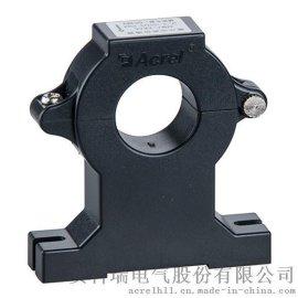 開口式霍爾感測器價格 安科瑞 AHKC-EKAA