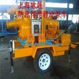 柴油機消防泵 柴油機水泵
