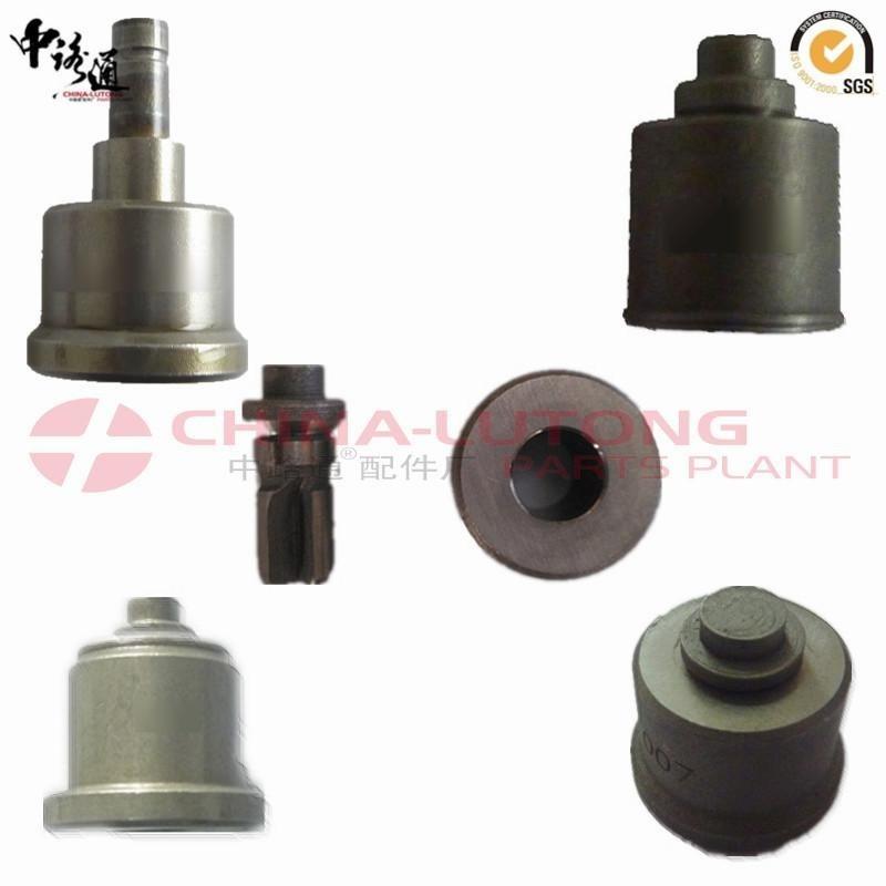 油泵出油閥偶件A40  131110-5920