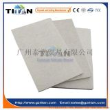 硅酸钙板 1220*2440mm