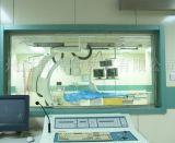 遮罩信號玻璃電磁防輻射玻璃