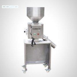 浙江余姚塑料金属分离器 塑胶金属分离器 回收料金属分离器