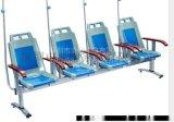 北魏输液椅 医用输液椅 不锈钢陪护椅 医院输液椅 输液椅厂家