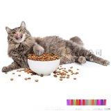 猫粮/饲料加工膨化机械设备