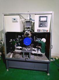 涂料桶油漆桶热转印机