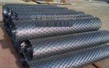 不鏽鋼鋼板網材質,不鏽鋼板拉伸網規格