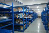 漳州货架漳州可拆装货架生产商专业快速